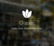 Locuri de munca la O-ZONE CUARTULUI SRL