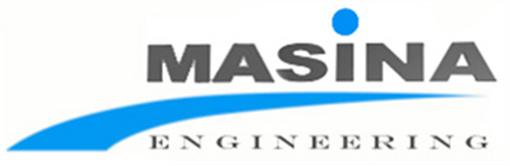 Locuri de munca la Masina Engineering SRL