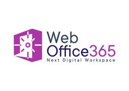Job offers, jobs at WEBOFFICE SRL