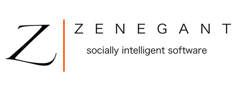 Job offers, jobs at ZENEGANT S.R.L.