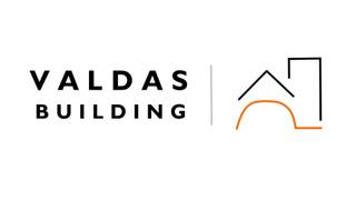 Locuri de munca la Valdas Building srl