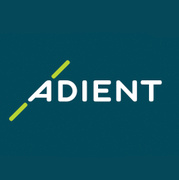 Job offers, jobs at SC Adient Automotive Romania SRL
