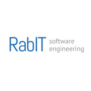 Job offers, jobs at RabIT Software Engineering KFT