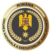 Locuri de munca la BEJ Margineanu Viorel