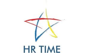 Locuri de munca la HR TIME ROMANIA