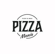 Locuri de munca la PIZZAMANIA Restaurant