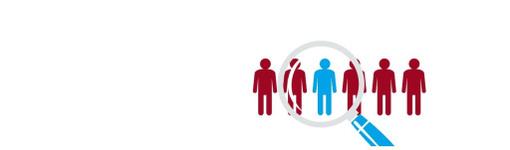 Locuri de munca la Aliand Consulting - recrutare personal
