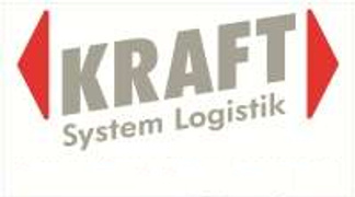 Job offers, jobs at Kraft Logistic srl
