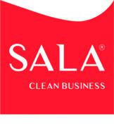 Job offers, jobs at Sala Impex