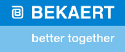 Locuri de munca la Bekaert Slatina