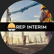 Locuri de munca la REP Interim Construct