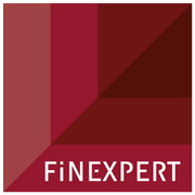 Job offers, jobs at FIN EXPERT CONSULTING SRL