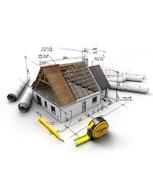 Locuri de munca la MatSer Construct APS