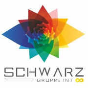 Job offers, jobs at SCHWARZ GRUPPE INT SRL