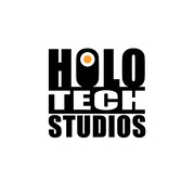 Job offers, jobs at Holotech Studios SRL