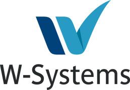 Állásajánlatok, állások W-Systems DevTeam