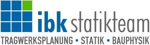 Oferty pracy, praca w ibk statikteam