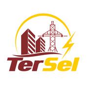Locuri de munca la Tersel