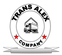 Offres d'emploi, postes chez TRANS ALEX COMPANY
