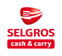 Locuri de munca la SELGROS CASH & CARRY S.R.L.