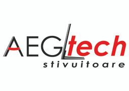 Job offers, jobs at SC A.E.G.-TECH SRL