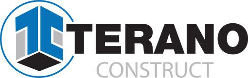 Locuri de munca la SC Terano Construct SRL
