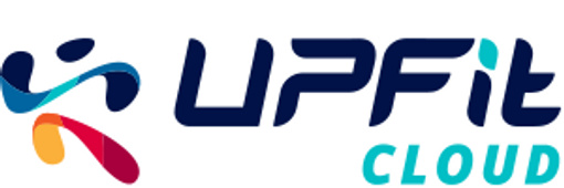 Job offers, jobs at UPFIT SRL
