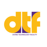 DIVINE TECHNOLOGY FACILITY