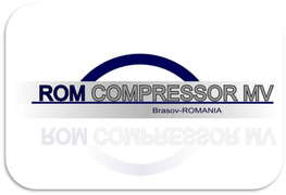 Job offers, jobs at S.C. ROMCOMPRESSOR MV S.A.