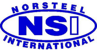 Job offers, jobs at SC NORSTEEL INTERNATIONAL SRL