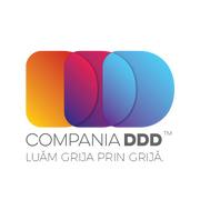 Locuri de munca la Compania DDD