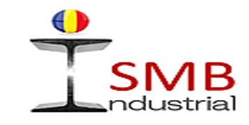 Stellenangebote, Stellen bei SC SMB Industrial Plant Building SRL