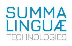 Locuri de munca la Summa Linguae Romania Srl