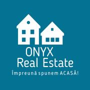 Ponude za posao, poslovi na Onyx Real Estate