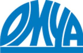 Locuri de munca la OMYA Group