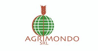Locuri de munca la Agrimondo Srl