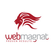 Job offers, jobs at Webmagnat
