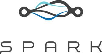 Locuri de munca la SC SPARK CAR SHARING SRL