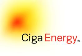 Locuri de munca la CIGA ENERGY SA