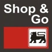 Locuri de munca la Shop&Go