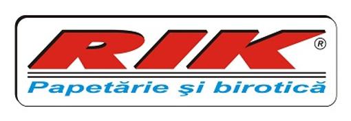 Stellenangebote, Stellen bei RIK S.R.L.