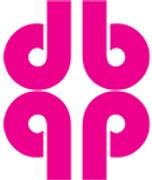 Locuri de munca la dbqp Innovation Labs