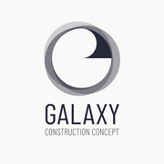 Stellenangebote, Stellen bei Grand Galaxy Concept Group SRL