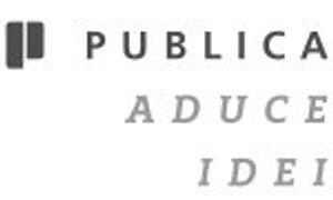 Locuri de munca la PUBLICA COM SRL
