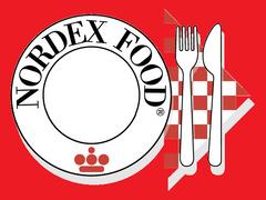 Locuri de munca la Nordex Food Romania SRL