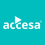 Job offers, jobs at Accesa