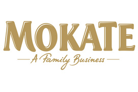 Job offers, jobs at Mokate Sp. z o.o.
