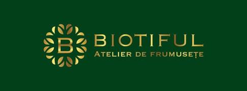 Locuri de munca la Biotiful - Atelier de frumusete
