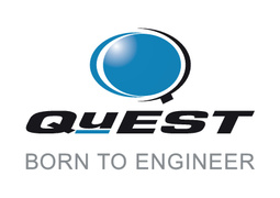 Stellenangebote, Stellen bei QuEst Global Engineering Services SRL