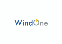 Job offers, jobs at WINDONE